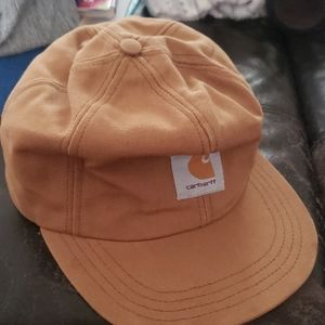 Carhartt Accessories - Carhartt  flap down hat